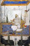 Nawab Mohamed Khan