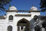 Andhra Pradesh State Museum, Hyderabad