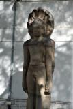 Parsvanatha, 12th C.