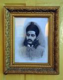 HH Mahbub Ali Khan Nizam VI of Hyderabad & Berar