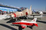 Al Ain Airshow 09-001.jpg