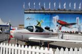 Al Ain Airshow 09-012.jpg