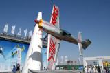 Al Ain Airshow 2009