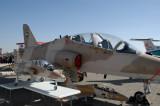 Al Ain Airshow 09-024.jpg