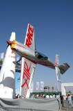 Al Ain Airshow 09-052.jpg