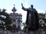 University of Santo Tomas, Manila
