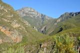 Tradouws Pass