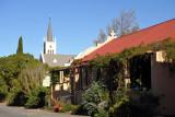 Tradouw Guest House, Barrydale
