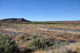 Touw River, Little Karoo