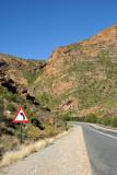 Route 62 - Klein Karoo