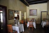 Jemima's Restaurant, Oudtshoorn