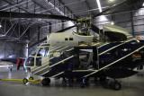 Puma Helicopter modernisation, Thunder City