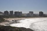Diaz Beach, Mossel Baai