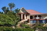 Nice house on George Road, Mossel Bay