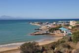Port of Mossel Bay