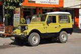 Mandalay 0375.jpg