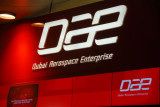 Dubai Aerospace Enterprise DAE