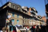 Paknajol, Kathmandu