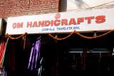 Om Handicrafts, Thamal, Kathmandu