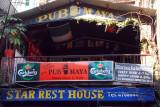 Pub Maya, Thamal, Kathmandu