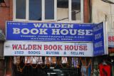 Walden Book House Thamal, Kathmandu