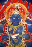 Bhaktapur - Nepal National Art Gallery