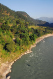 Trisula River, Nepal