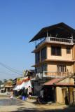Sauraha, Central Terai, Nepal