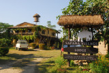 Sapana Village Lodge, Chitwan National Park, Sauraha