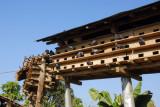 Pigeon coop, Thamal Cultural Village