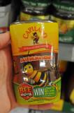 Honey from Australia