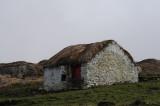 Northern Ireland 2008