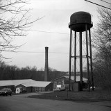Worsted Mill - Montgomery,NY