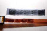 APS vs 35mm