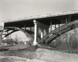 New Route 113 Bridge