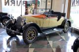 1926 Auburn  Roadster