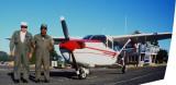 Air Tahoe 37 Bruce & Pilot Auburn perspect