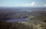 Air Tahoe 19 Big Res Foresthill Divide maybe