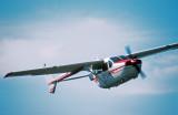 Air Tahoe 96 Cessna Skymaster