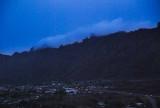 20080512_9978...Moab and Moab Rim