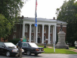 Surry County Courthouse VA.jpg