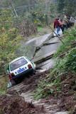 2008 Sichuan earthquake