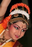 India - Music and dance