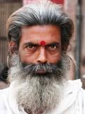 Faces of Delhi