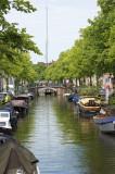 Bakenessegracht