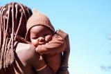 Himba,Namibia