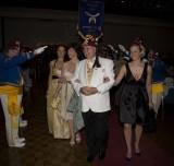 Potentates Ball 2008