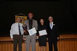 2010 Area 3 International and Evaluation contest