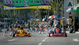 Go-Kart ChallengeBSB- 839.jpg