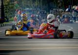 Go-Kart ChallengeBSB- 844.jpg